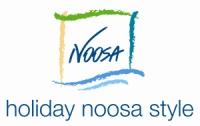 Noosa Style